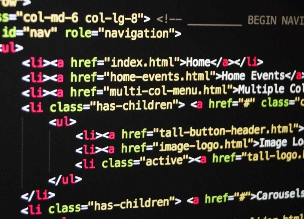 Common HTML Errors Made byBeginners